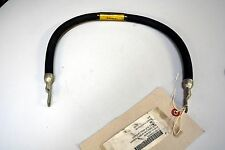 New Military cable slip ring ground 6145-01-259-8299