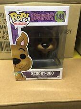 Funko POP! Scooby Doo! Vinyl Figure - #149. Vaulted....
