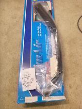 Daewoo Nubira 4/5 türig Türer Windabweiser vorne Wind deflector SET ZZ05095