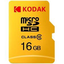 Kodak Micro SD Card 32GB 16GB TF card usb flash memory card