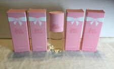 Avon Sweet Honesty Cologne Sprays 1 fl oz. New In Box 1997 Lot Of 4
