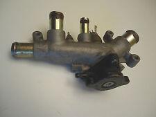Condotto con tappo liquido radiatore Yamaha Vmax 1200 anni 80/90