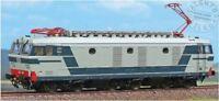 """ACME 60473 loco FS E632 001 """"Tigre"""" con pantografi Faiveley - ep.IV"""