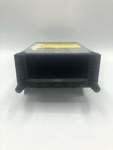 Avidyne IFD 440 FMS/GPS/NAV/COM