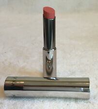 Mary Kay True Dimensions Sheer Lipstick - Arctic Apricot 081718 - NWOB Free Ship