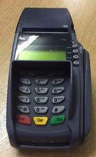 Verifone Vx510 Chip & Pin Card Machine. FREEPOST.