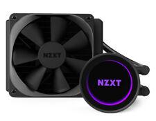 NZXT Kraken M22 CPU Water Cooling Fan