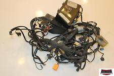 Motorcycle Wires & Electrical Cabling for BMW R1100RT for ... on