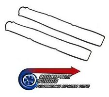 Genuine Toyota Rocker Cover Gaskets - For 2JZ-GE with VVTi NA Engines