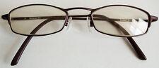 REEBOK Authentiques montures de lunettes de vue pour femme glasses