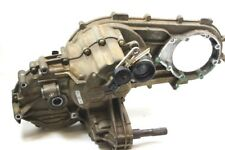 2009 Polaris Sportsman 300 Complete Transmission Gears Cases 1332699