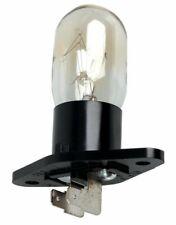 For BOSCH  25W T170 Microwave Light Bulb Lamp & Plastic Base Holder 606322