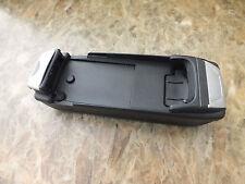 Mercedes celular cáscara Nokia Classic 6303i a2128200351 w221 w211 w212 w204 soporte