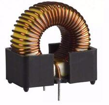 Talema SWC-0.64-470 Fixed Inductor 470UH, 640mA, 160 MOHM