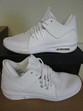 Nike Air Jordan Première Classe Baskets AJ7312 100 Baskets Enlèvement