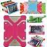 "US For RCA Voyager 7""Inch 16GB Tablet Android 6.0 Shockproof Case Cover Silicone"