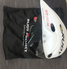 Rudy Project Syton Supercomp Aero Helmet