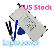 AAaD429oS/7-B Battery f Samsung Galaxy Tab3 7.0 T210 T211 T217 T2105 T217A T217T