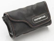 Olympus Bereitschaftstasche Kameratasche camera case für die Olympus AF-10