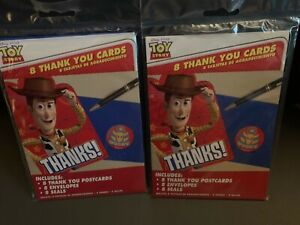 New Toy Story Birthday Party Supplies Tableware & Balloons Decorations