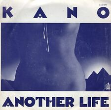 7inch KANA another life SPAIN 1983 EX