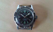 Usado - Reloj  LE ROYAL  - Mov. cuerda manual -  Item For Collectors