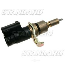 Speed Sensor SC46 Standard Motor Products