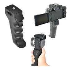 Poignée Grip Pistol pour Appareil Photo DSLR / Câble Olympus RM-UC1/ 279