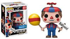 Funko POP! Games: Five Nights at Freddy's - Balloon Boy