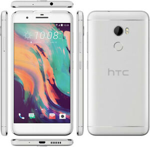 Android HTC One X10 Dual SIM 4G LTE Octa-core 16MP 32GB ROM 3GB RAM Cellphone