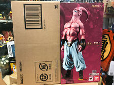 Dragon Ball Z  EX Majin Boo Figure