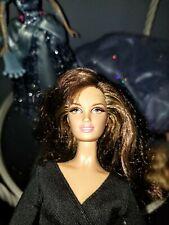 BARBIE BASICS Collection 001 Model 02 Lara Face Doll Black Label