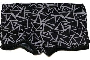 "Swim Boxer Briefs Swimming Shorts for Men's Size 30-32"" USSR vintage"