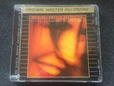 Patricia Barber - Modern Cool  MFSL - HYBRID SACD UDSACD 2003