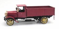 HO Roco Minitanks Artitec Opel Truck #776.387.405 Hand Painted