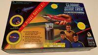 RARE Dr. McCoy's Medical Kit (1996) Star Trek 30th Anniversary Playmates Cosplay