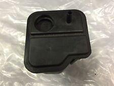 VW Golf GTI MK5 2.0 TFSI Aktivkohle Behälter Filter 1K0201801