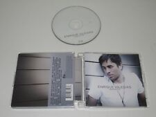 ENRIQUE IGLESIAS/GREATEST HITS(INTERSCOPE 1788453) CD ALBUM