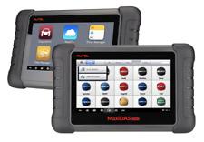 GENUINE UK Autel Maxidas DS808EU 2YRS UPDATES 2YRS WARRANTY!LIMITED STOCK LEFT!