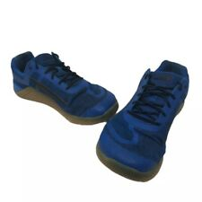 Altra Mens HIIT XT 1.5 Cross Training Running Shoes afm1876p-41 Size 19 USA BLUE