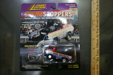 """Johnny Lightning Show Stoppers """"Dodge Material"""" New on Blister Pack JSH"""