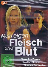 DVD NEU/OVP - Mein eigen Fleisch und Blut - Veronica Ferres & Kostja Ullmann