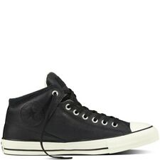 Converse Chuck Taylor All Star Men's Shoes Trainers UK 9 EU 42.5 RRP £65