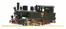 Roco Dampflokomotive 11, RüKB - Analog - Gleichstrom