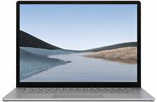 """Microsoft Surface Laptop 3 15"""" (128GB SSD, AMD Ryzen 5 3rd Gen., 3.70 GHz, 8..."""