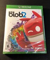 De Blob 2 (XBOX ONE) NEW