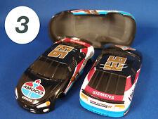 3 Life-Like Rokar Amrac Dodge Intrepid 93 Dave Blaney Ho Slot Car Nascar Bodies