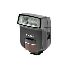 Canon 220EZ Aufsteckblitz