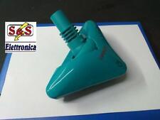 SCOPA a vapore Vax 8x Pastiglie di pulizia in Microfibra Hand Held Vaporiera pulita Accessori
