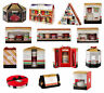 Yankee Candle Christmas Gift Sets - Includes 2017 Perfect Christmas Collection